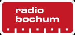 Logo Radio Bochum
