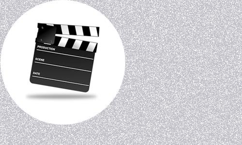 Link zur Seite Kommunales Kino